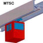 MTSCindex.jpg (10513 bytes)