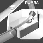 RUMBAindex.jpg (9416 bytes)