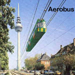 aerobusindex.jpg (17681 bytes)