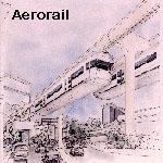 aerorailindex.jpg (19303 bytes)