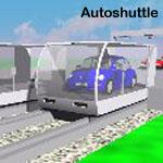 autoshuttleindex.jpg (14607 bytes)