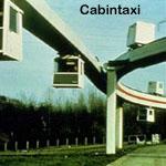cabinindex.jpg (15403 bytes)