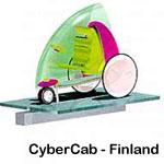 cybercabfindex.jpg (12438 bytes)