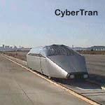 cybertranindx.jpg (8416 bytes)
