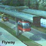 flywayindex.jpg (18030 bytes)