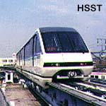 hsstindex.jpg (14227 bytes)