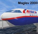maglev2000index.jpg (11614 bytes)