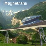 magnetransindex.jpg (13946 bytes)