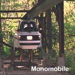monomobileindex.jpg (24244 bytes)