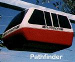 pathfinderindex.jpg (13922 bytes)