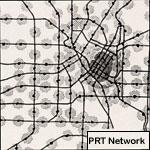 prtnetwork.jpg (20798 bytes)