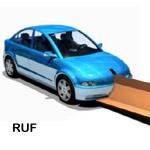 rufindex1.jpg (12689 bytes)
