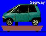 segwayindex.jpg (11623 bytes)