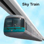 skytrainindex.jpg (11203 bytes)