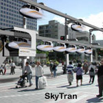 skytranindex.jpg (20499 bytes)