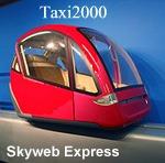 skywebexpressindex.jpg (20335 bytes)