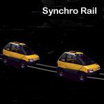 synchrorailindex.jpg (8971 bytes)
