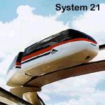 system21index.jpg (13722 bytes)
