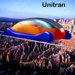 unitranindex.jpg (18044 bytes)